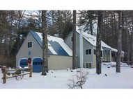 51 Alpine Village Rd Bartlett NH, 03812
