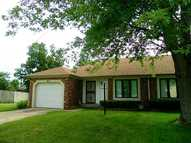 963 Red Maple Court Greenwood IN, 46143