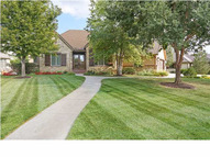 219 E Pine Meadow Ct Andover KS, 67002