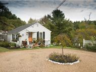 8 Haley Road Kittery ME, 03904