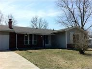 11574 Burgess Avenue Bridgeton MO, 63044