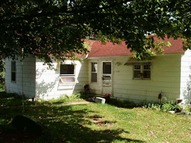 N14030 Central Ave Fifield WI, 54524