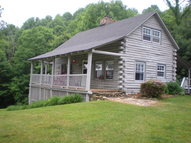 4416 Cheek Mountain Road Laurel Springs NC, 28644