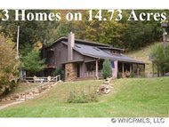 41 Cottontail Lane Canton NC, 28716
