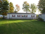 21703 North Shore Lane Trout Lake MI, 49793
