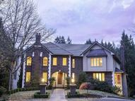 10533 Sw Forest Ridge Pl Beaverton OR, 97007