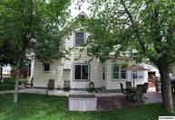 101 E 4th Street Canby MN, 56220