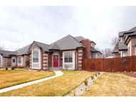 1159 Quebec Street Denver CO, 80220