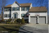5317 Sweetwater Drive West River MD, 20778