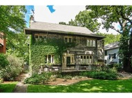 942 Forest Avenue River Forest IL, 60305