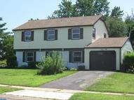 62 Brierdale Ln Willingboro NJ, 08046
