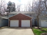 212 Crystal Point Erie PA, 16505