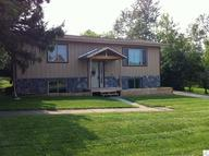 130 W Quince St Duluth MN, 55811