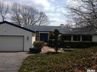 5 Frances Ln Port Jefferson NY, 11777