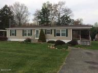30 Sam Brooke Cir Lehighton PA, 18235