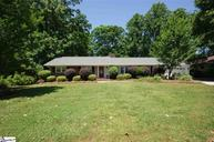 24 Spring Forest Road Greenville SC, 29615