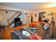 15 Manchester Road Unit: 3 Eastchester NY, 10709