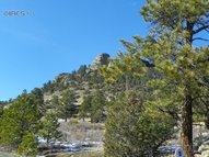650 Devon Dr Estes Park CO, 80517