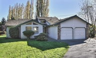 3003 Saint Andrews Ct. Ne Tacoma WA, 98422