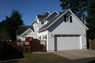 2949 Nw Neptune Lincoln City OR, 97367
