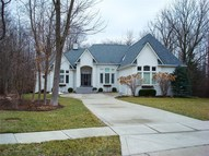8544 Preservation Way Indianapolis IN, 46278