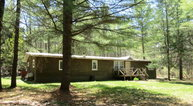 346 Rolling Mill Hill Rd. Au Sable Forks NY, 12912