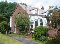 117 Haverford Rd Folsom PA, 19033