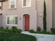 27902 John F Kennedy C Moreno Valley CA, 92555