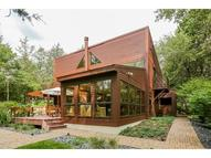 1564 Strawberry Hill Road S Afton MN, 55001