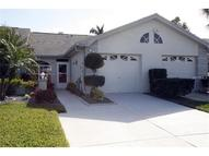 2525 Pine Cove Lane Clearwater FL, 33761