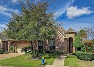 11206 Marseilles Ln Houston TX, 77082