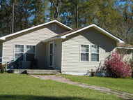1400 7th Ave.S.W. Moultrie GA, 31768