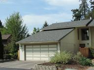 1017 Nw Summerwood Dr Mcminnville OR, 97128