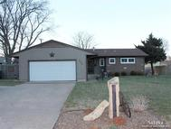 2023 Lynwood Dr Salina KS, 67401