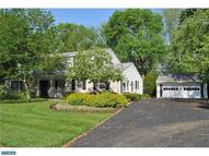 1128 University Dr Yardley PA, 19067