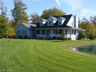 5983 Ferry Rd Wakeman OH, 44889
