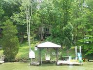 415 Highview Drive Williamstown KY, 41097