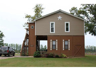 520 Vista River Lndg Morris Chapel TN, 38361