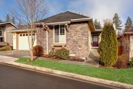 22858 Ne 132nd Place Redmond WA, 98053