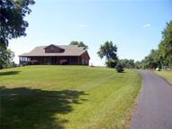1550 Rock Creek Road Ottawa KS, 66067
