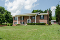 222 Foothills Dr Seymour TN, 37865