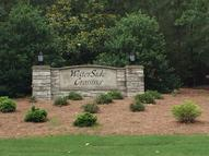 Lot 271 Maplewood Ct. Waterside Crossing Walhalla SC, 29691