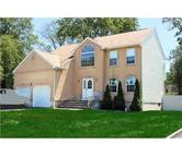 24 Summit Avenue Fords NJ, 08863