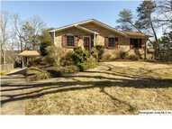 829 Twin Ridge Dr Gardendale AL, 35071