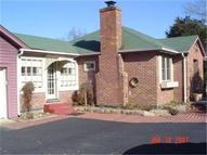 Address Not Disclosed Middle Brook MO, 63656