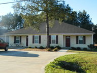 4025 Sandy Run Drive Valdosta GA, 31605