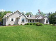 4910 N Orchard View Dr Janesville WI, 53545