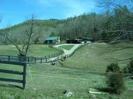 541 Steer Creek Rd Tellico Plains TN, 37385