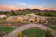 8329 N Ridgeview Drive Paradise Valley AZ, 85253