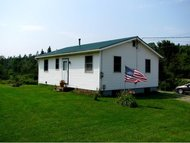 15 White Road Eden VT, 05652